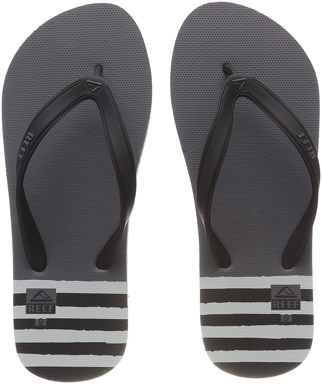 740d6f46c5de adidas Men s Switchfoot Prints Flip Flops  Amazon.co.uk  Shoes   Bags
