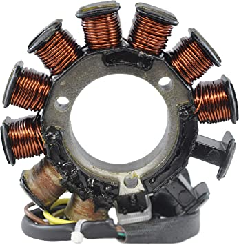 3005-080 Arctic Cat Powder Special 580 EFI Stator 1997 NEW