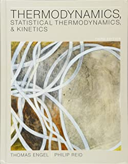 Quantum chemistry and spectroscopy 3rd edition thomas engel thermodynamics statistical thermodynamics kinetics 3rd edition fandeluxe Images