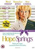 Hope Springs (2012) [DVD]