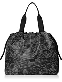 782d35526a61 Under Armour Women s Cinch Printed Tote Bag Bag