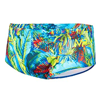 13071d8d812 Michael Phelps OASIS Mens Swimming Jammers Shorts Trunks Briefs Pool:  Amazon.co.uk: Sports & Outdoors