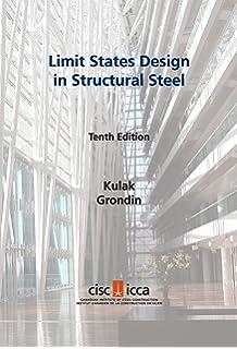 Handbook of Steel Construction - 11th Edition, 3rd Printing