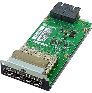 5400zl J8697A J8698A Switch J8708A HP ProCurve 4-port 10-GbE CX4 10GbE Module