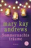 Sommernachtsträume: Roman