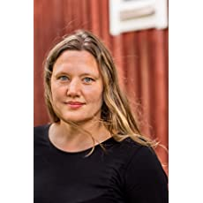image for Anna Rosling Rönnlund
