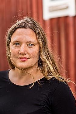 Anna Rosling Rönnlund