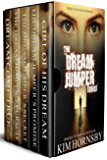 The Dream Jumper Complete Series: Thrilling Supernatural Suspense with Shocking Twists