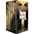 Dream Jumper - The Complete Series: Thrilling Supernatural Suspense with Romance and Shocking Twists