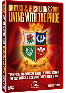 Living with the pride 2009 watch online