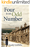 Four is an Odd Number