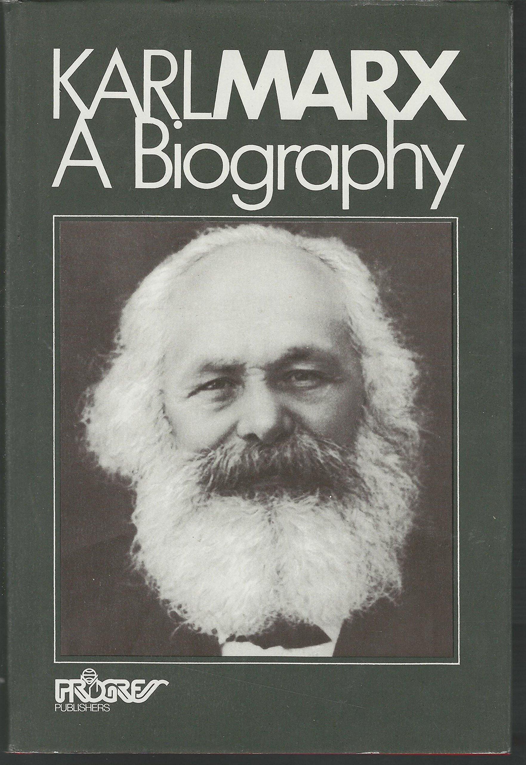 karl marx sociology