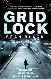 Gridlock (Ryan Lock)