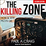 The Killing Zone, 2nd Edition: How and Why Pilots Die