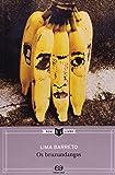 Os Bruzundangas - Coleção Bom Livro