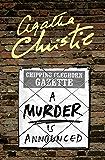 A Murder is Announced (Miss Marple) (Miss Marple Series)