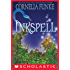 Inkspell (Inkworld series Book 2)