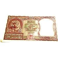 SAMRIDHIKA Ventures 2 Rupee Half.t Collection