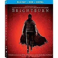 Brightburn [Blu-ray]