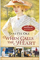 When Calls the Heart (Canadian West) Paperback