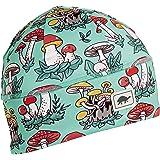 ee7f006299c Turtle Fur Comfort Shell UV Brain Shroud Lightweight Performance Helmet  Liner Skull Cap