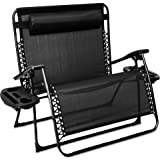 Steinbach MSpa 15092 Comfort Set Includes 2 Head Cushions and 1 Drink Holder