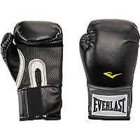 Everlast Pro Style - Guantes de entrenamiento