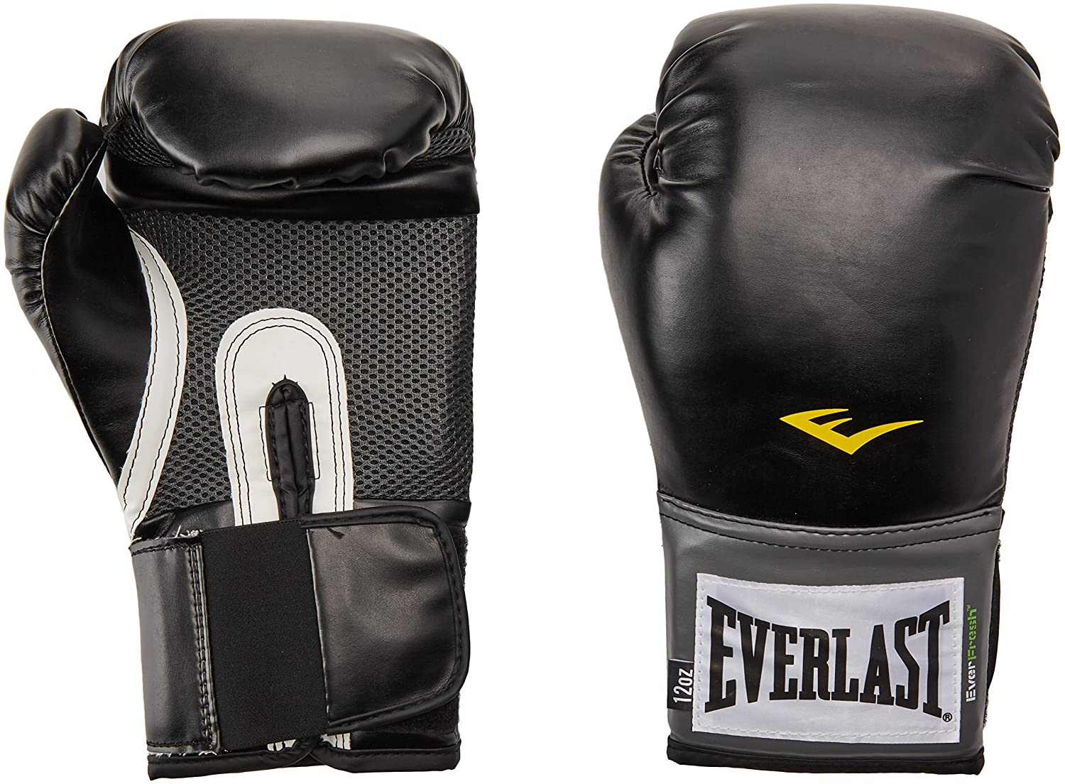 The Best Boxing Training Gloves 4