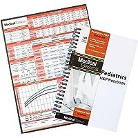 Amazon Los más vendidos: Mejor Cuadernos de Laboratorio