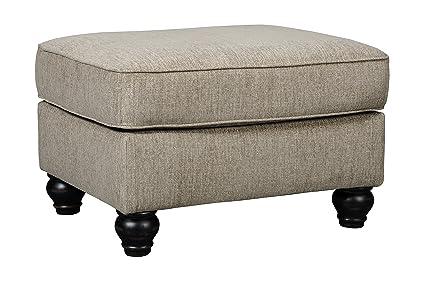 Amazon Com Ashley Furniture Signature Design Blackwood