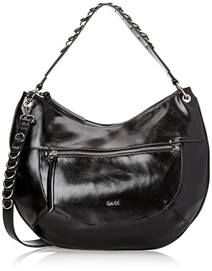 Womens Hobo Linea Adele Handbag Gaud</ototo></div>                                   <span></span>                               </div>             <div>                                     <div>                                             <div>                                                     <div>                                                               <div>                                   Taking the Lead | So Every Student Thrives The Colorado Education Association works collectively to provide the best public education for every student.                                </div>                                                         </div>                                                 </div>                                             <div>                                                     <div>                                                             <div>                                                                     <div>                                                                             <ul>                                                                                     <li></li>                                                                                     <li>                                             <a href=