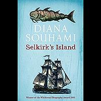 Selkirk's Island (English Edition)