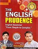 Rakesh Yadav PRACTICAL ENGLISH USAGE(A Book Dedicated to Competitive English)