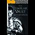 The Templar Vault . Peter Sparke Book 1: A Peter Sparke Book