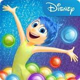 Disney Game Apps
