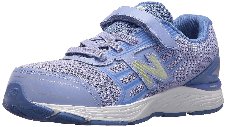 Ice Violet Twilumière 29 EUR - Width W nouveau   - Unisexe-Bébé KA680 Chaussures