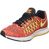 Nike Wmns Air Zoom Pegasus 32 Print Scarpe da ginnastica, Donna