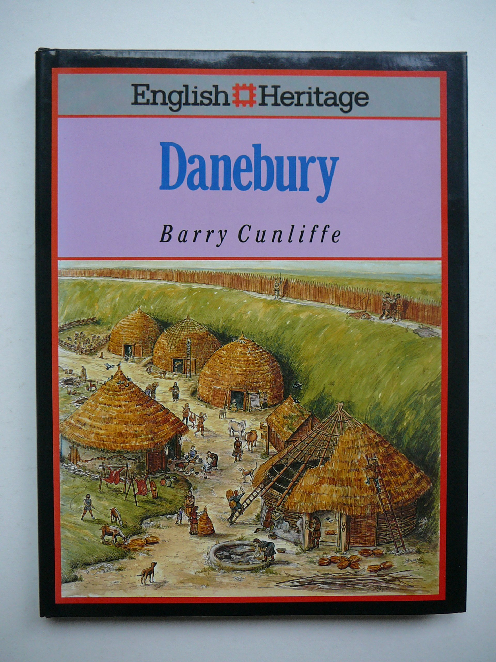 the-english-heritage-book-of-danebury