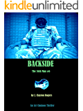Backside (The 56th Man)