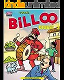 BILLOO DIGEST 2: BILLOO