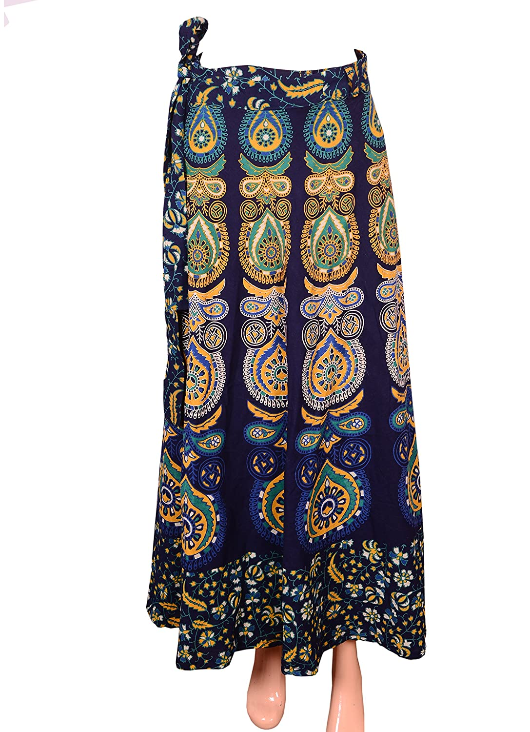 9056d4cbc Cotton Skirts From India – DACC