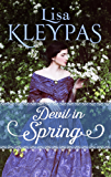 Devil in Spring (The Ravenels) (English Edition)