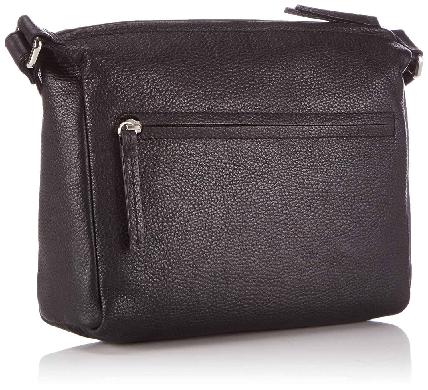 Bree Women 206002_26x7x20 cm (B x H x T) Top-handle Bag Size: 26x7x20 cm (B x H x T) Outlet Cheap Authentic Free Shipping Wiki Clearance Online Cheap Prices pBNigNwfOX