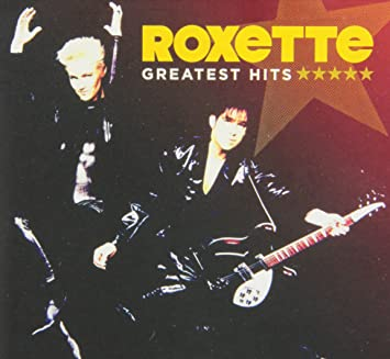 Roxette download mp3 songs for free realmp3.