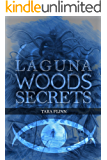 Mystery Novel: Laguna Woods Secrets (Book 1)