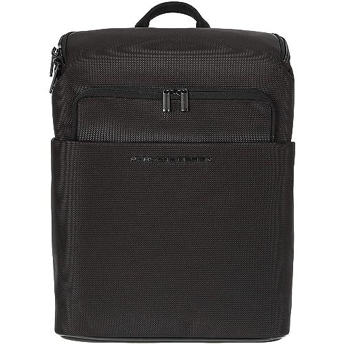 e6ef266a31 Porsche Design Business Backpack BackPack SVZ RFID Roadster 4.0 ...
