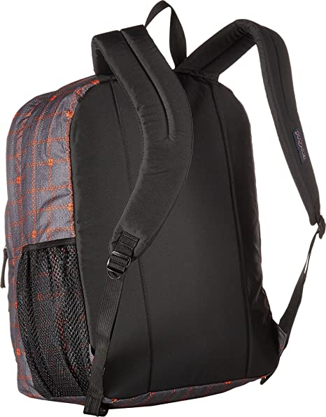 """7dc819ac0a This one is super roomy with loads of compartments and would take any kid  through college! Amazon has the JanSport Big Student Backpack in the """" ..."""