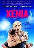 Xenia [DVD]