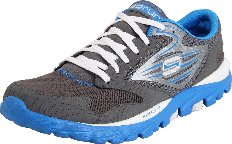 skechers running shoes amazon