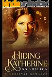 Hiding Katherine